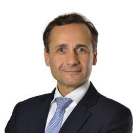 Dr. Brian B Hashemi