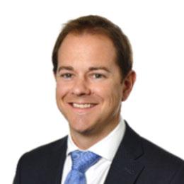 Dr. Nicolas Demierre