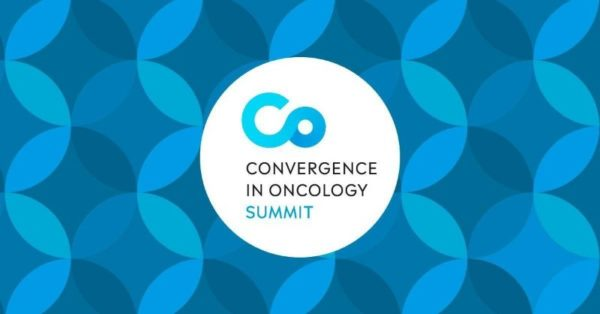 Proud to be selected to present at the upcoming Convergence In Oncology Summit