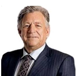 Dr. Jan Groen